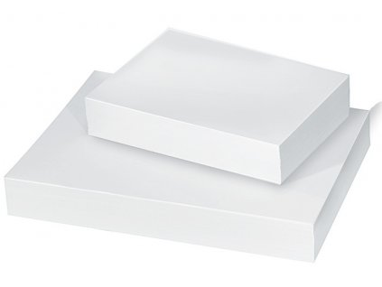 Průklepový papír - A4 40 g / 1000 listů