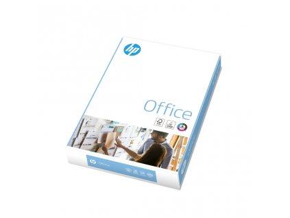 Xerografický papír HP Office - A4 80 g / 500 listů