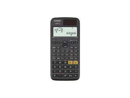 Kalkulačka Casio - FX 350 CE X