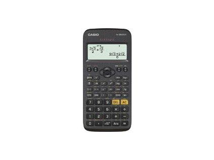 Kalkulačka Casio - FX 85 CE X