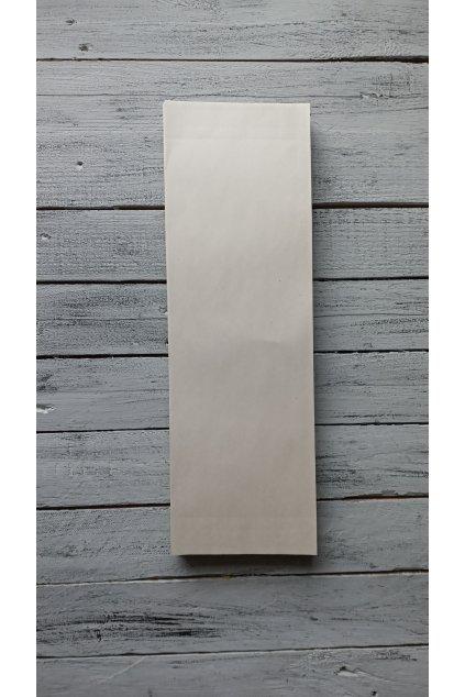 Papír na papírové ruličky - HAVANA ŘEZANÁ