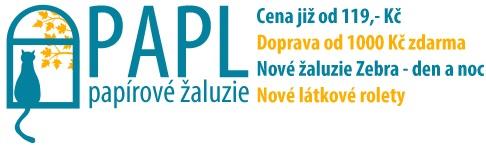 papirove-zaluzie.cz