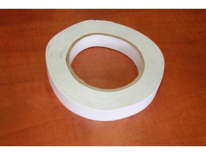 Oboustranná lepící páska pro žaluzie