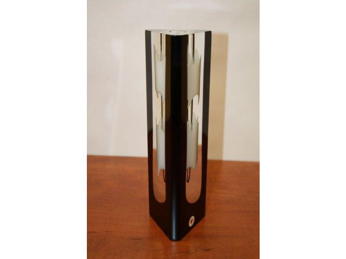 Váza - 84062