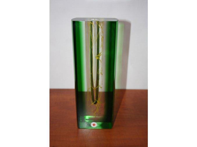Váza - 433628