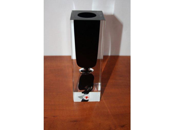 Váza - 555320c