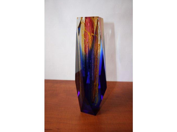 Váza - 555628