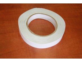 Oboustranná lepící páska pro žaluzie PAPL