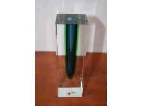 Váza - 555120