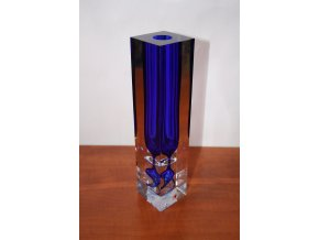Váza - 555328