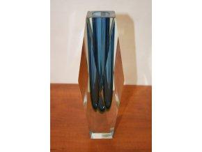 Váza - 555528m
