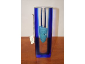 Váza - 1674426