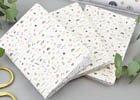 Zápisníky