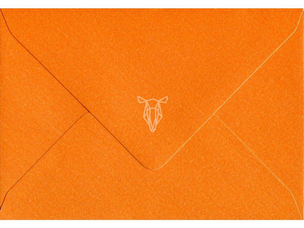 953 obalka oranzova c6