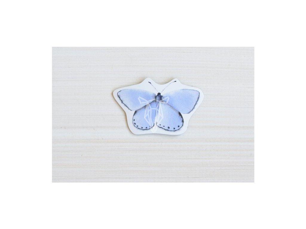 4445 magnetky modrasek1(1)