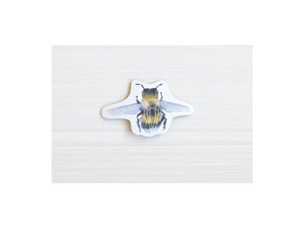 4460 magnetky cmelak1(1)