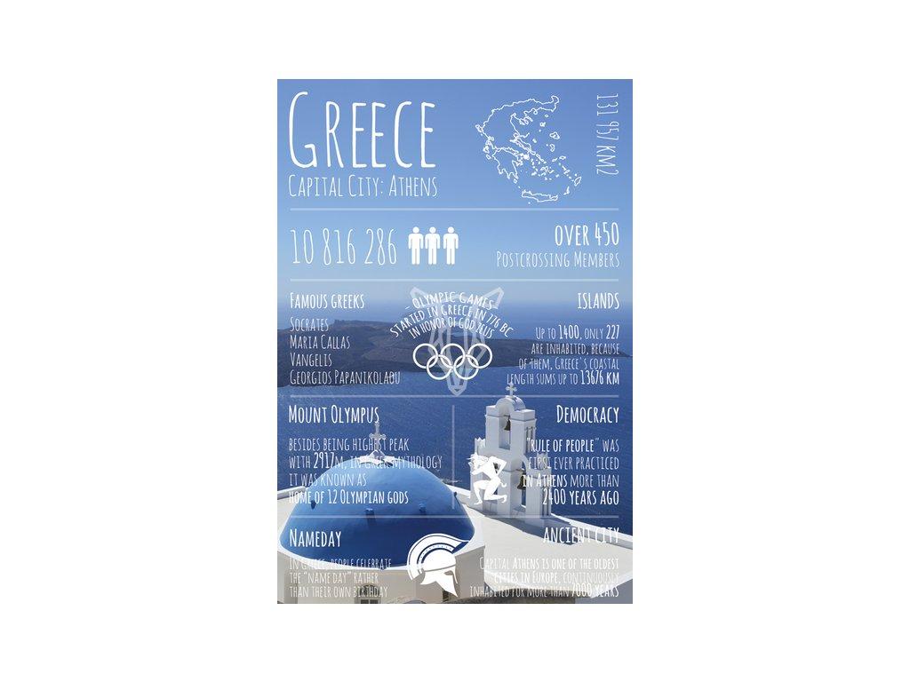 Pozdrowienia z Grecji width400 3