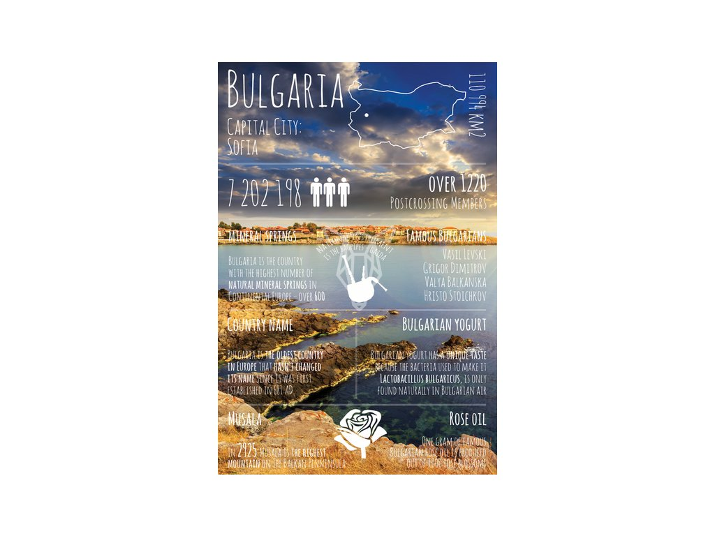 Pozdrowienia ze Bulgarii width400 3