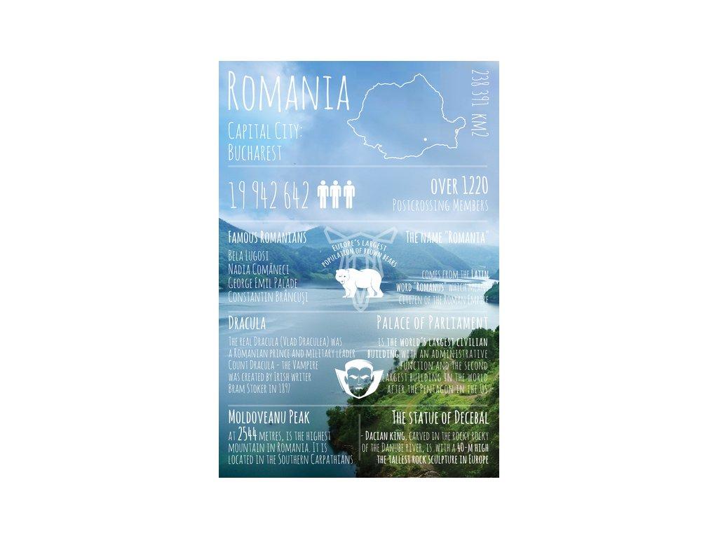 Pozdrowienia z Rumunii width400 3
