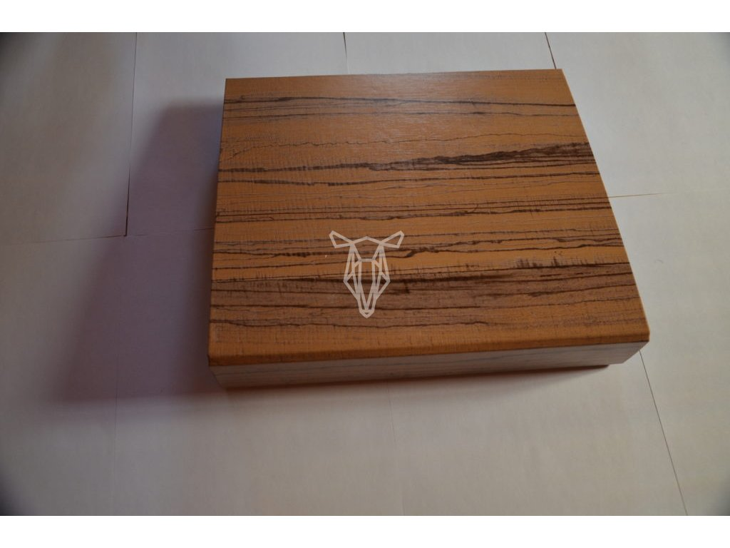 14741 album na pohlednice tropicke drevo 400 pohledu 4 pohledy na list