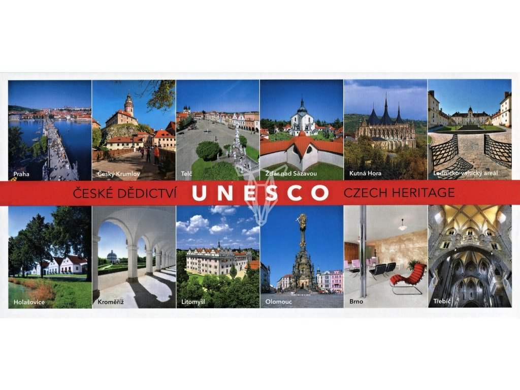 6410 2 pohlednice ceske dedictvi unesco 1