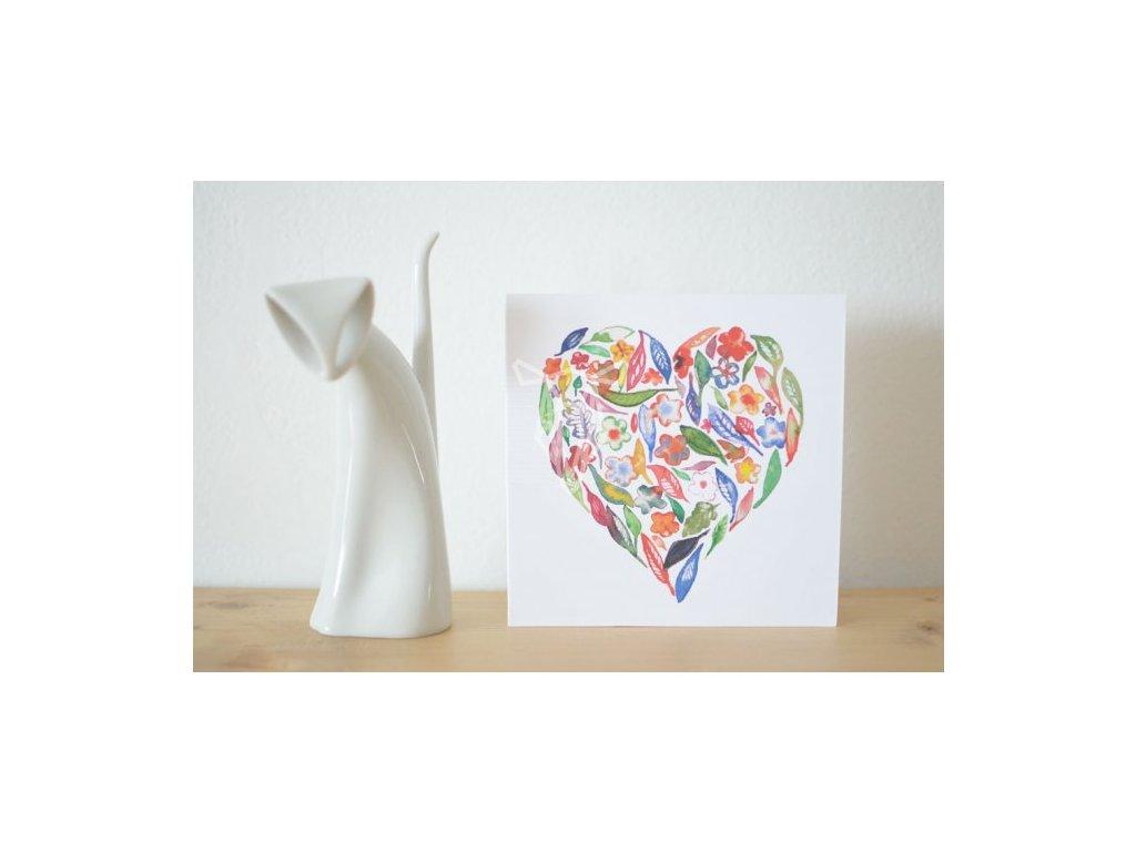 581 blahoprani barevne srdce(1