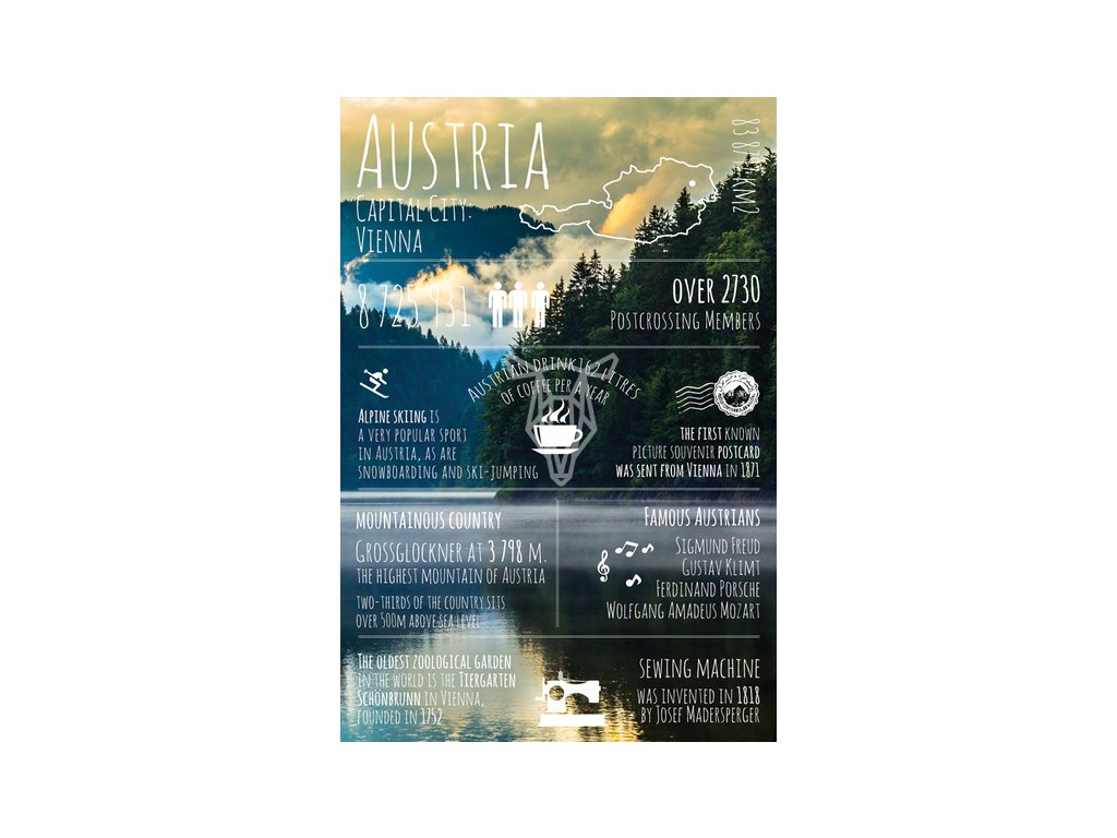 Pozdrowienia z Austrii width400 3