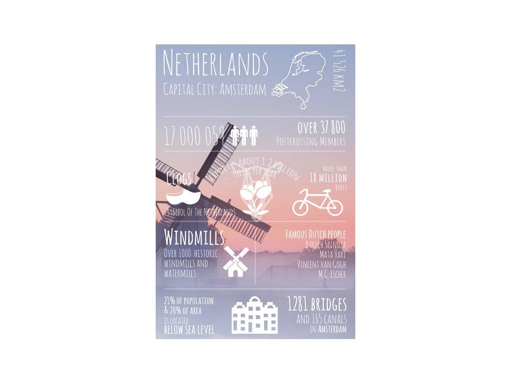 Pozdrowienia z Holandii width400 3