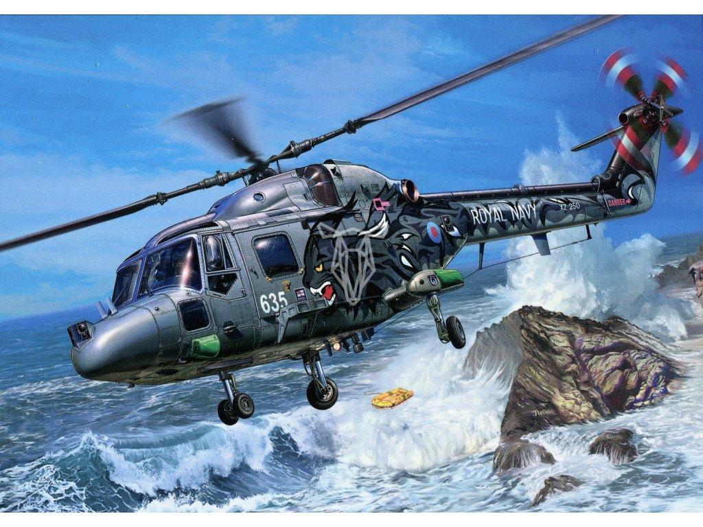7976 1 pohlednice helikoptera 2