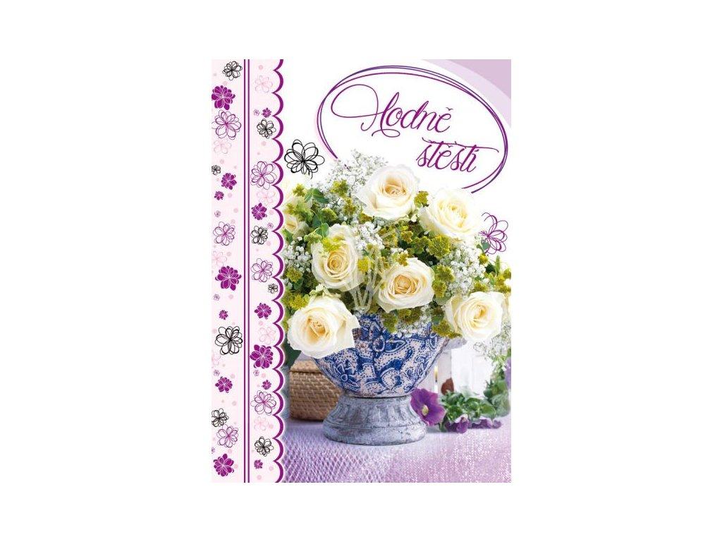 pohlednice (1)