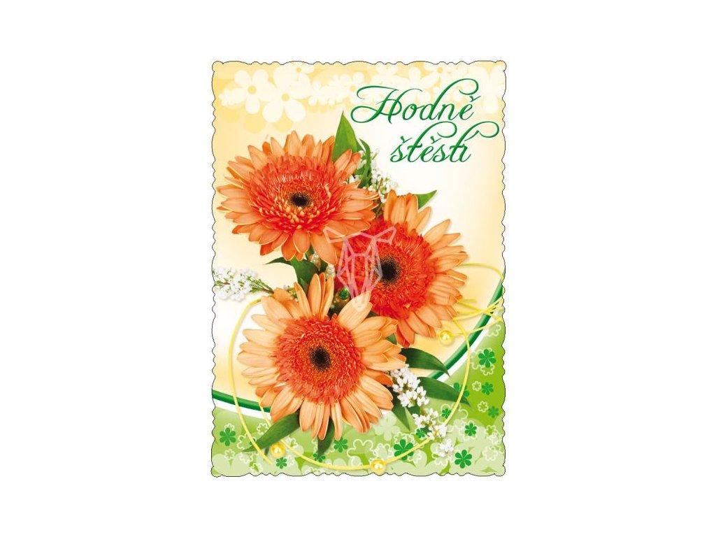 pohlednice (6)