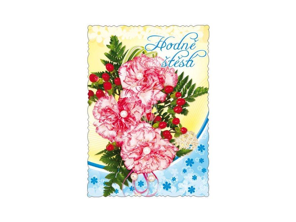 pohlednice (8)