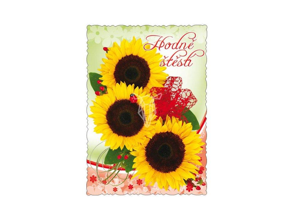 pohlednice (5)