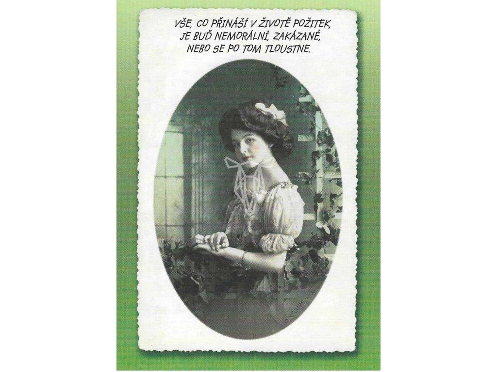 14420 3 pohlednice hrichy 2
