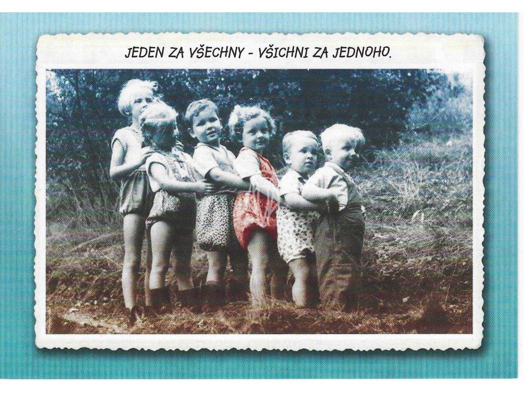Obrázek (186)