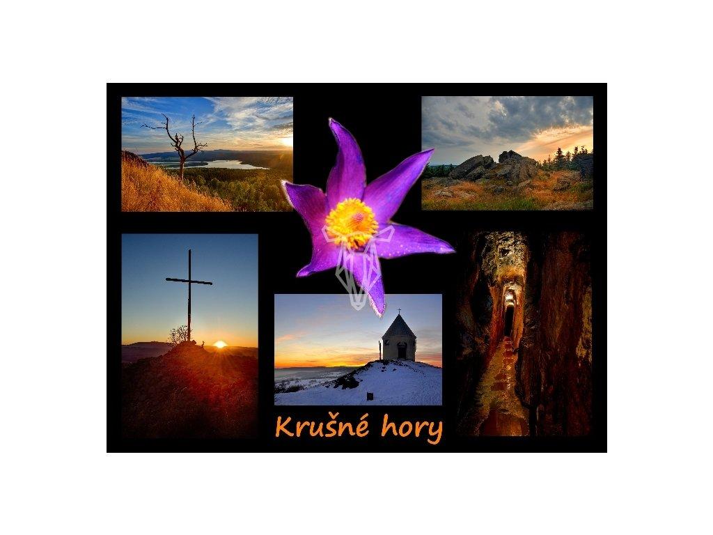 11462 3 pohlednice krusne hory 1