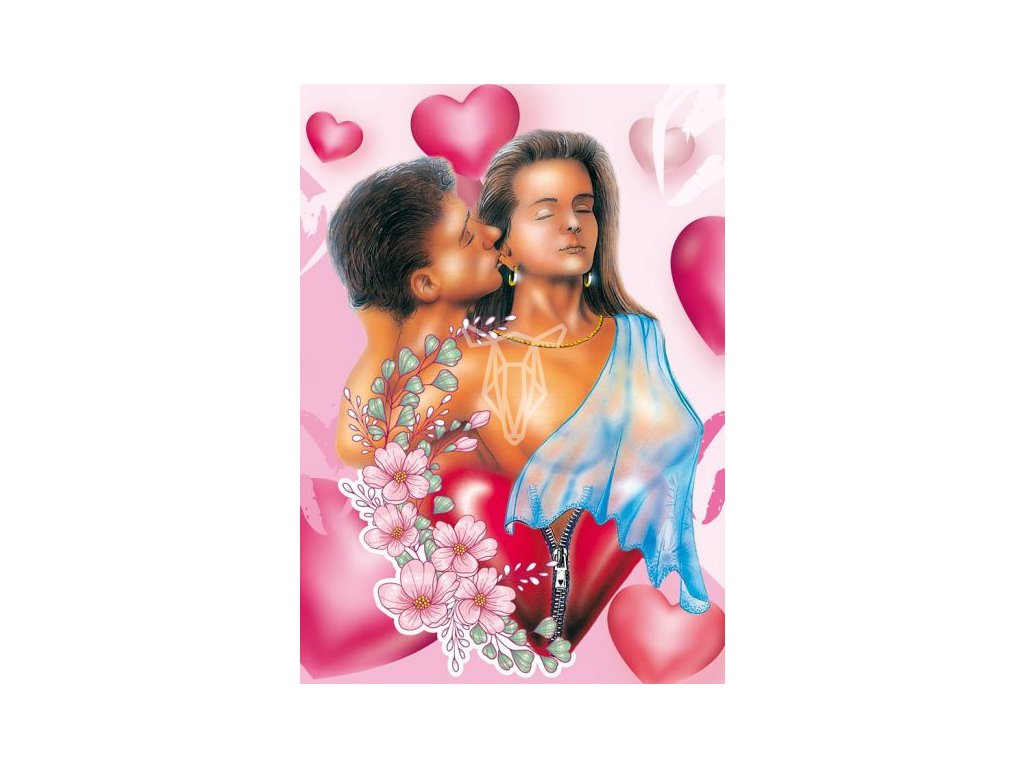 pohlednice (12)
