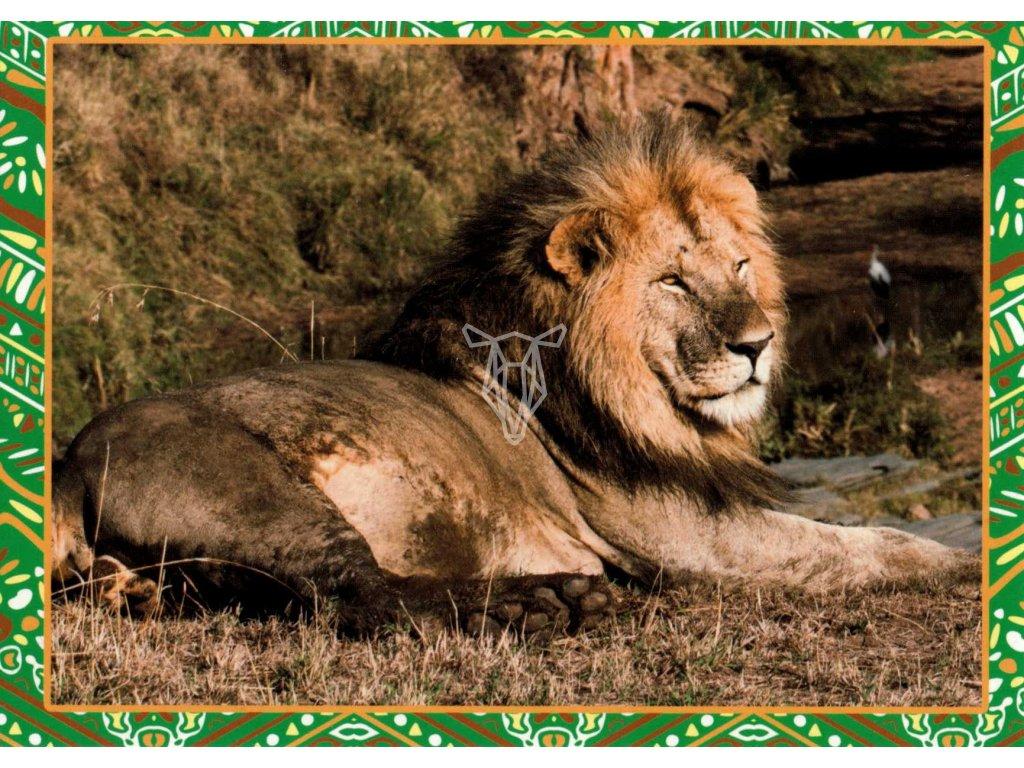 12203 2 pohlednice lev