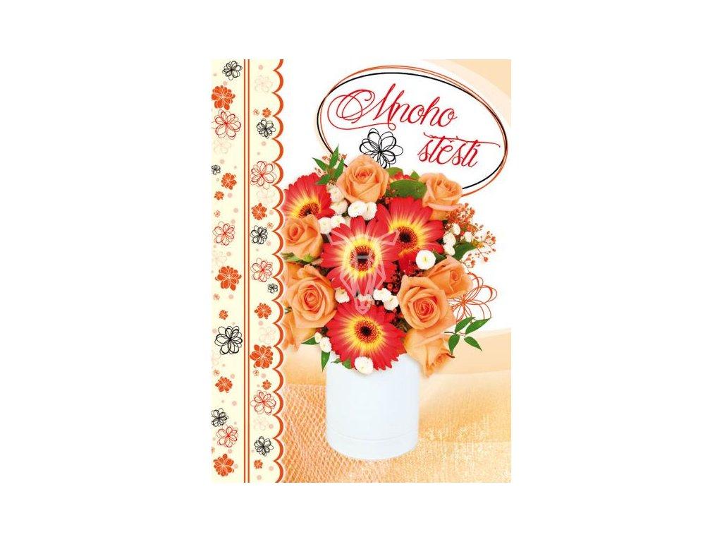 pohlednice (3)