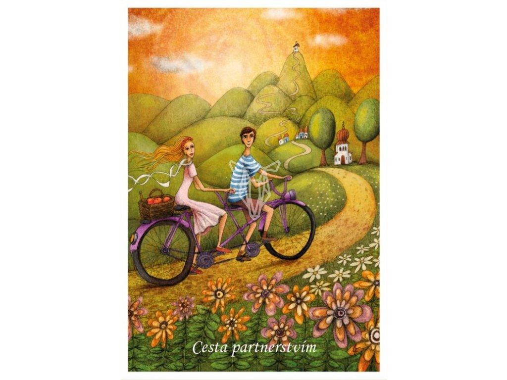 pohlednice on a ona cesta partnerstvim 1100x1100 (1)