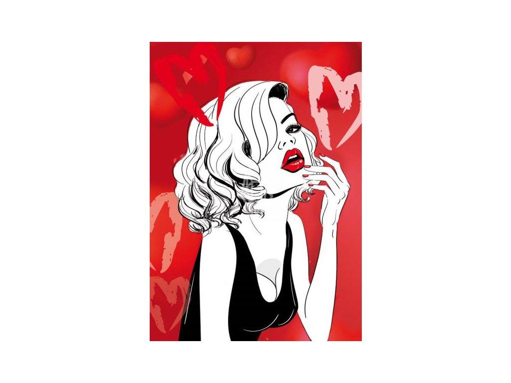 pohlednice (10)
