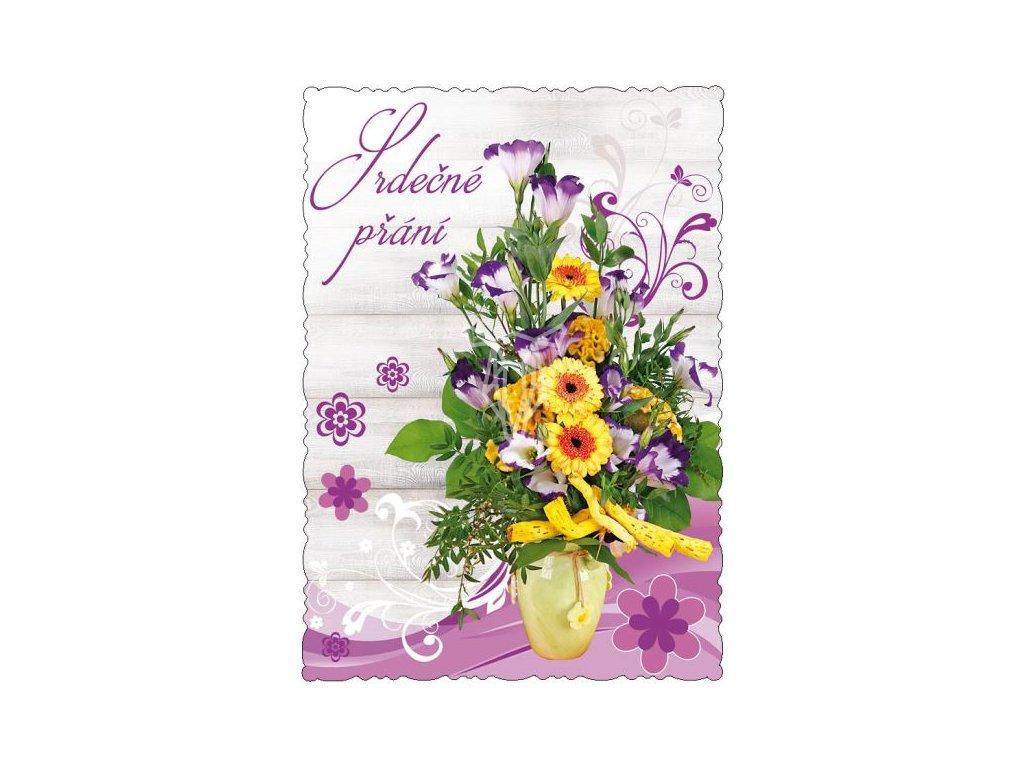 pohlednice (7)