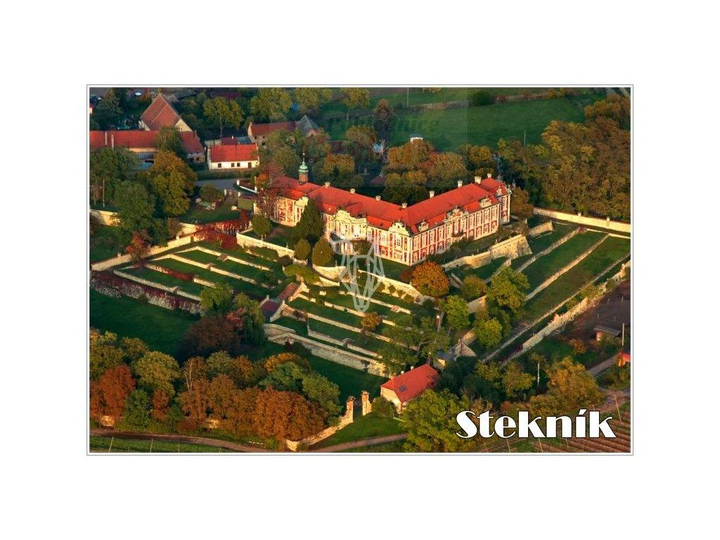 13859 3 pohlednice steknik 2