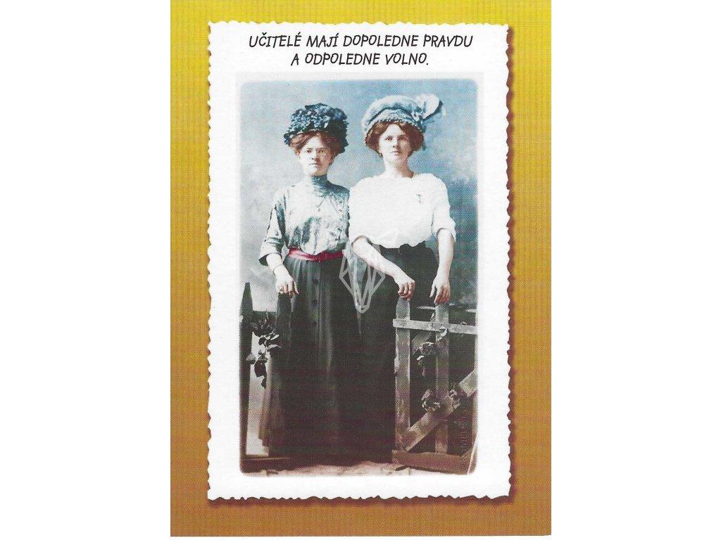 14315 2 pohlednice ucitele 1