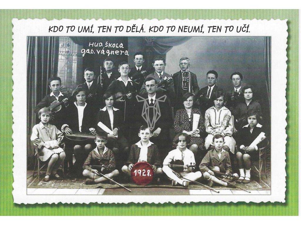 14372 2 pohlednice ucitele 3