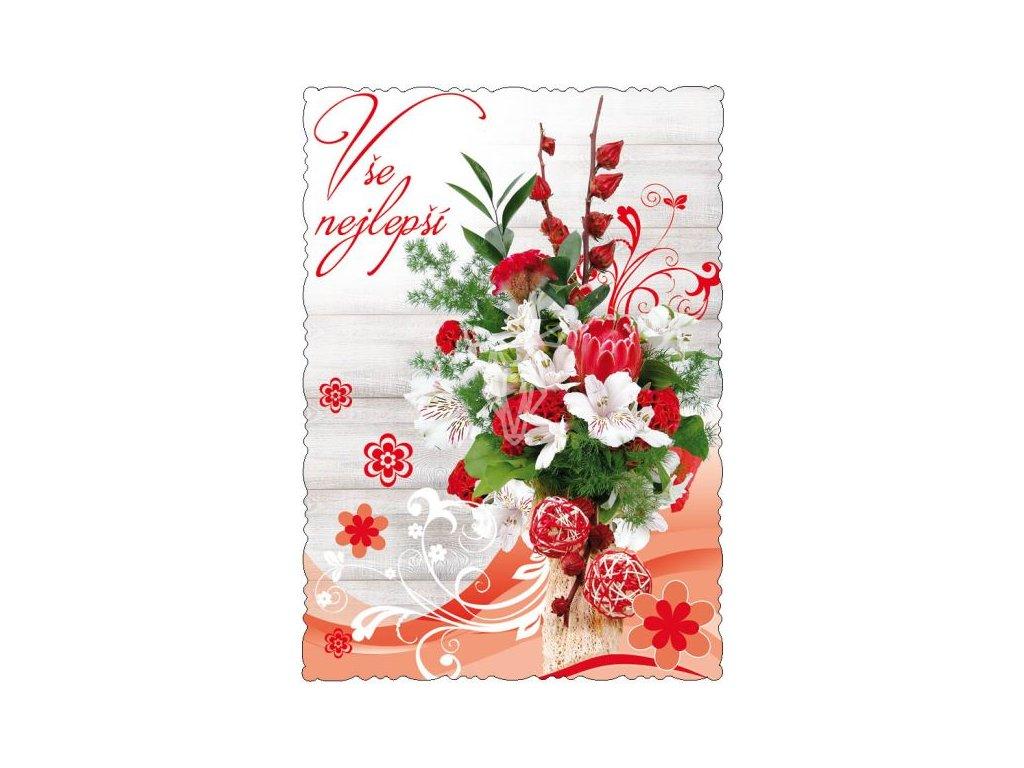 pohlednice (2)