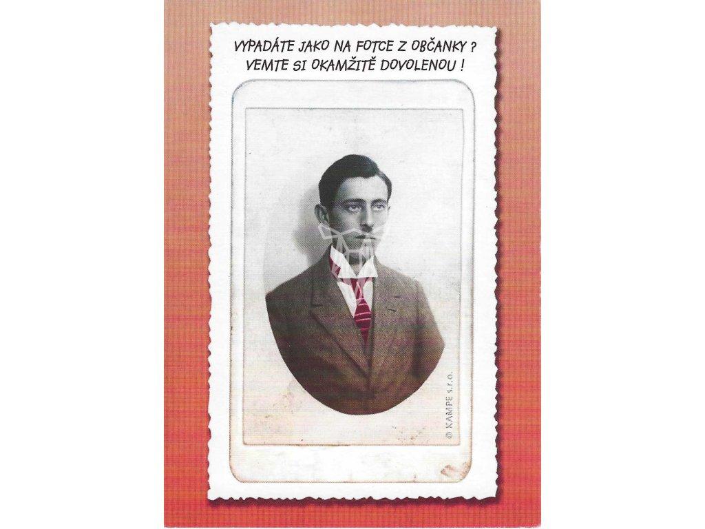 Obrázek (195)