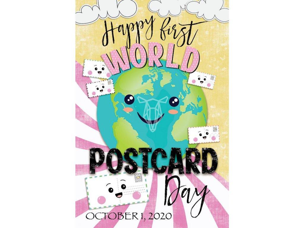 WorldPostcard page 001