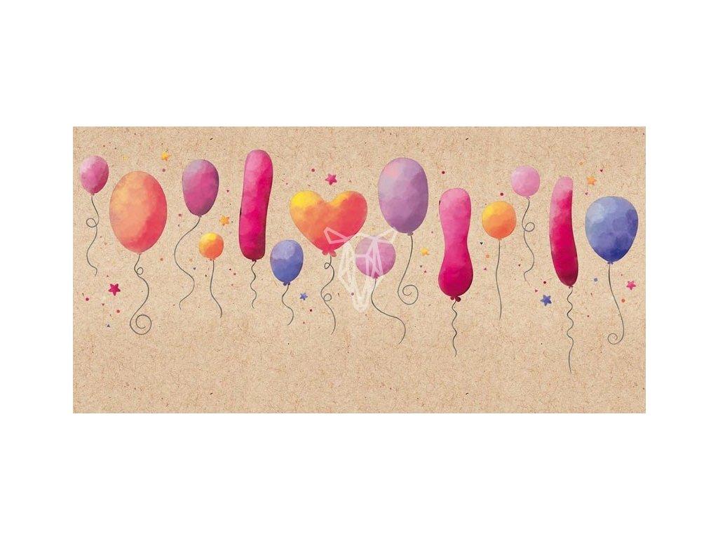 13292 1 obalka dl balonky
