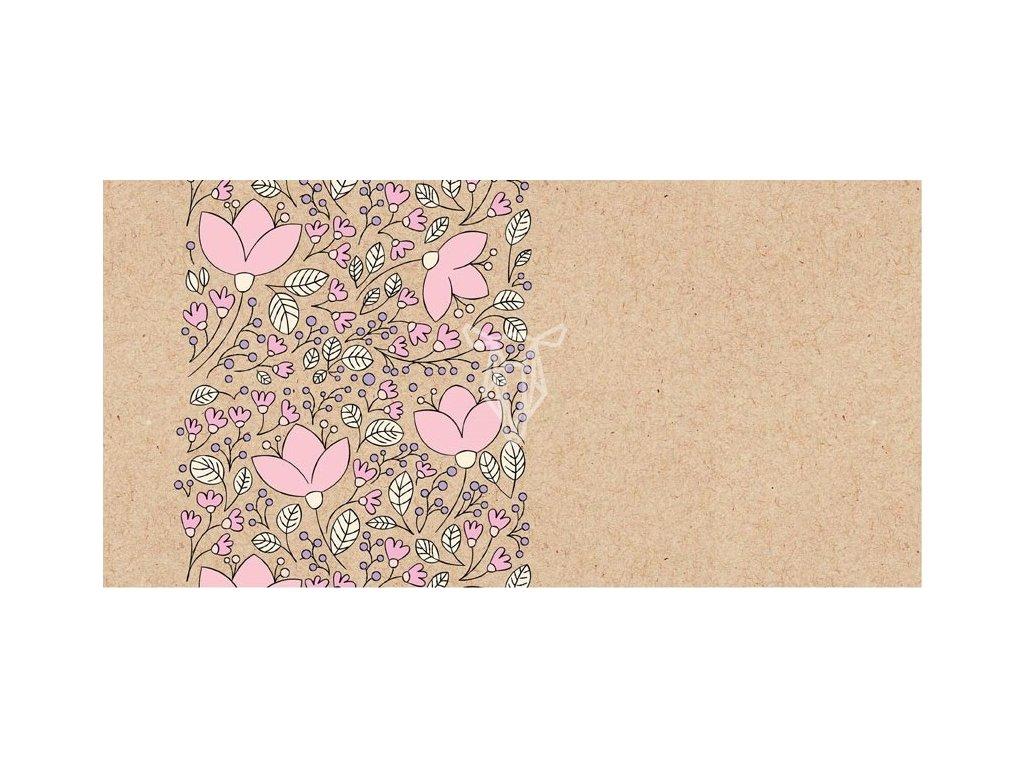 13301 1 obalka dl kvetiny